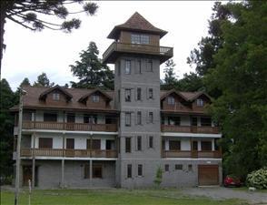 Hotéis Baratos em Canela RS