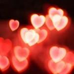 Jantar para Dia dos Namorados, Sugestões de Restaurantes em SP