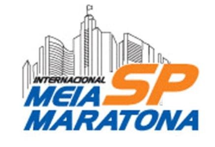 Meia Maratona De SP 2012 Inscrições