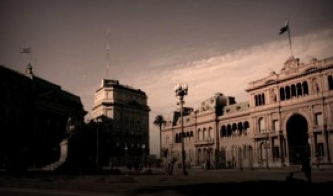 Roteiro gelado para o Dia dos namorados: Buenos Aires.