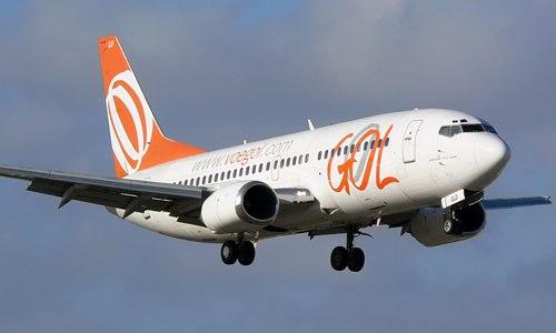 Passagens Aéreas Em Promoção 2011