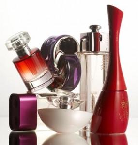 Onde Comprar Perfumes Femininos Com Desconto
