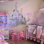 quarto-de-bebe-feminino
