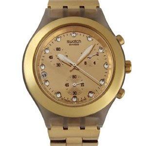 Relógios Swatch Brasil, Onde Comprar