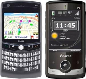 Dicas de Smartphones para o Dia dos Namorados