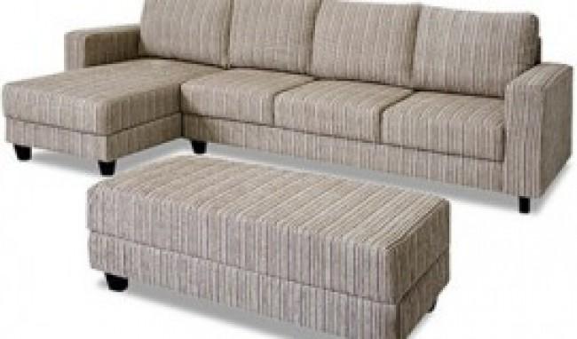 Sof s chaise longue baratos mundodastribos todas as for Sofa chaise longue barato