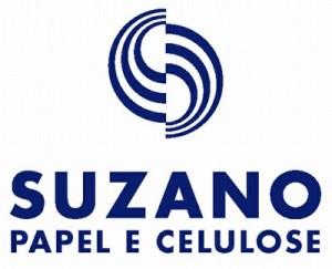 Trabalhe Conosco Suzano Papel Celulose
