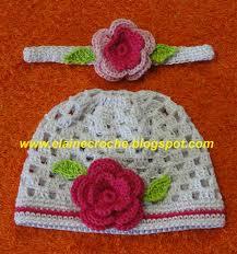 f0d2f748d1010 Toucas de Croche Feminina
