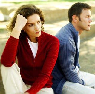 Como Sair da Crise de um Casamento