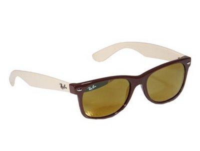 óculos Ray ban wayfarer original preços