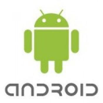 Comprar celulares Android no Submarino