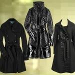 roupa-casamento-trench-coats6