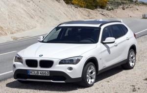 BMW-x1-fabricada-no-Brasil