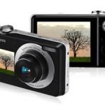 Câmera Digital Samsung, Preço e Onde comprar