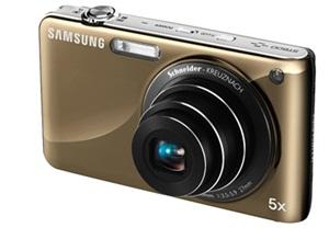 Câmera Digital Samsung ST600, Preço e Onde Comprar