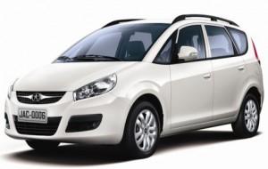 Carros-JAC-Motors-4