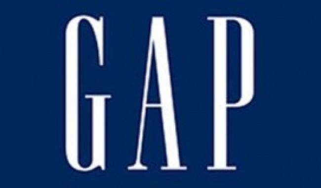 Casaco Gap Masculino, Preços