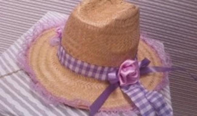Chapéu de Festa Junina Modelos, Onde Comprar