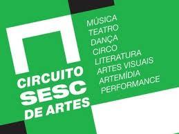 Circuito SESC de Cultura 2011