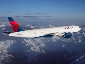 Melhores Companhias Aéreas do Mundo