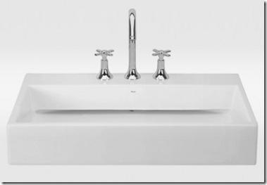 Cubas Para Banheiro Deca Preços