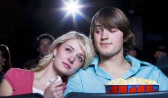 filmes ponos encontros e namoros