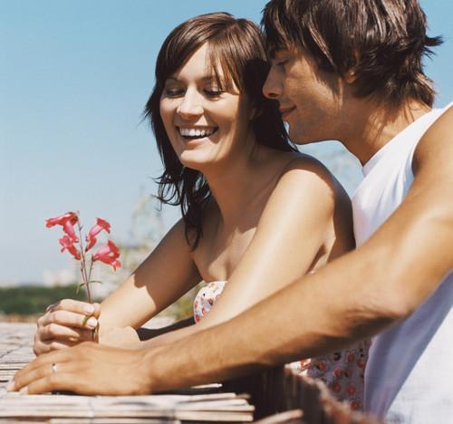 Dicas de viagens para casais de namorados