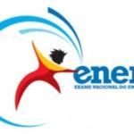 Dicas de redação para a Prova do ENEM 2011