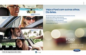 Ford_Connect1-300x197