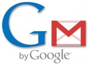 10 Dicas para Usar o Gmail no Trabalho