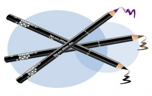 Lápis de olho Avon, Preços