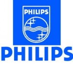 Curso de Luminotécnica Philips