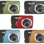 Máquina Digital Kodak M530, Preço e Onde Comprar