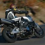 Modelos de Motos Suzuki