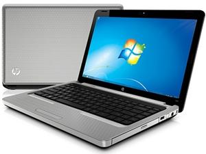 Notebook HP G42-245br, Preço e Onde Comprar