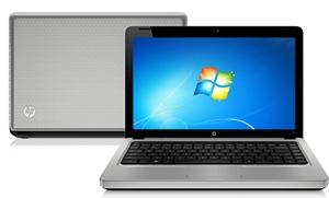 Notebook HP G42-250br, Preço e Onde Comprar