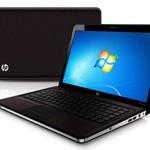Notebook HP Pavilion DV5-2112br, Preço e Onde Comprar