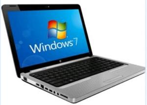 Notebook HP g42-214br preço e fotos