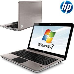 Notebook HP i5 4Gb 500Gb, Preço e Onde Comprar