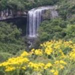 Pontos-Turisticos-em-Farroupilha-RS3