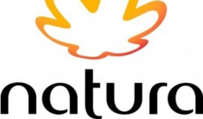 Programa de Trainee Natura Inscrições