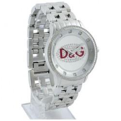 Relógio Dolce Gabbana Masculino 1c539f74e9