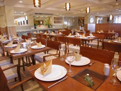 Restaurantes para Alugar em SP