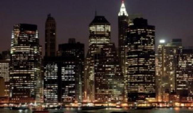 Roteiro de Viagem para Nova York