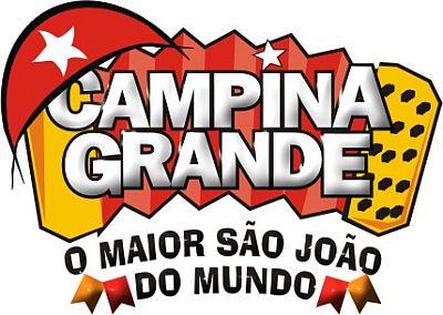 São João em Campina Grande 2017