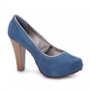 Sapatos Femininos Tamanhos Especiais