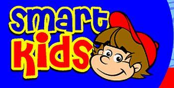 Smartkids Passatempos