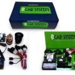 Saiba como Trabalhar no Car System
