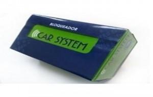 Trabalhe Conosco Car System (2)