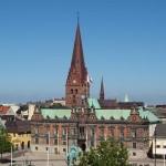 Viagem Para Suécia-Pacotes-Preços3